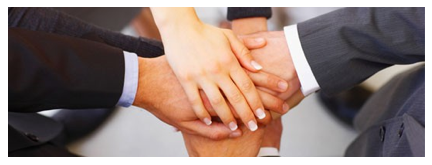 How Can A Strong Partnership Help You? Find Out What It Did For A&I Solutions!