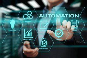 Automation_Automic_Automation