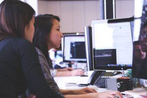 Layer7_API_Development_Portal
