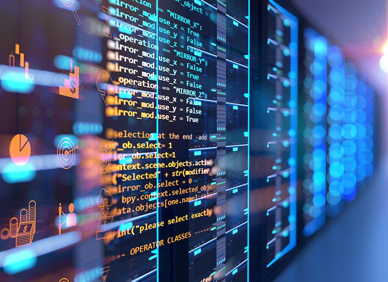 Mainframe_Application_Development