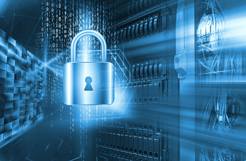 Mainframe_Compliance_Data_Protection