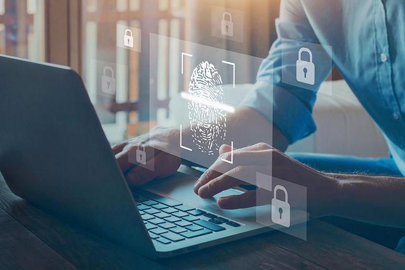 Mainframe_Identity_Access