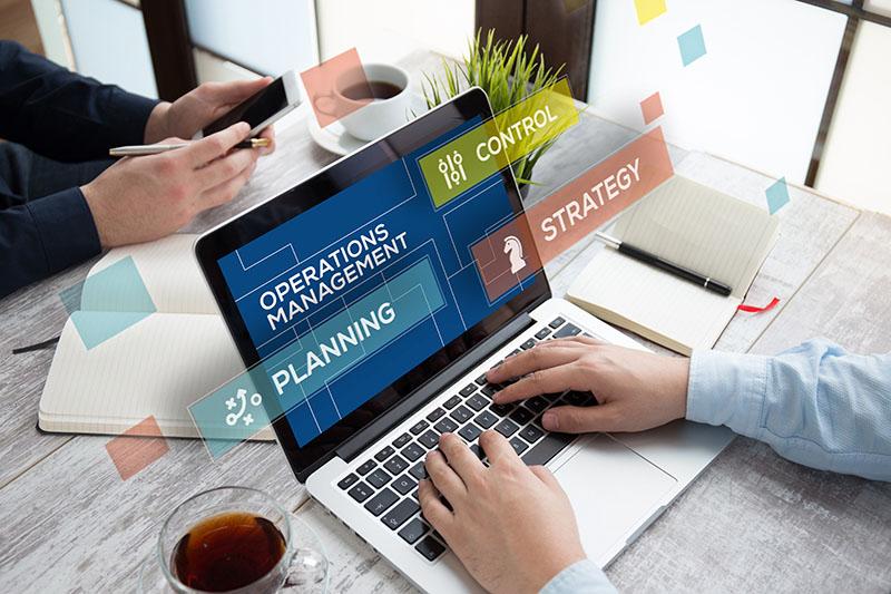 Mainframe_Operations_Management