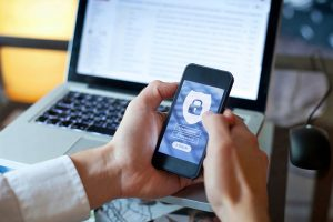 Security_Identity_Suite