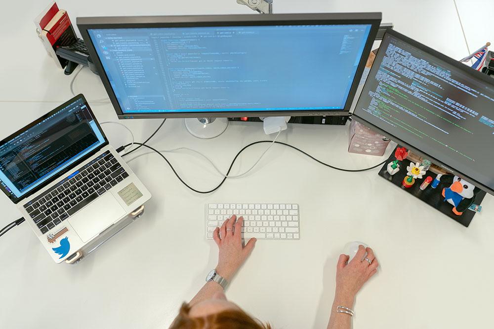 Testing_Service_Virtualization