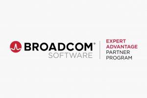 Broadcom Expert Advantage Partner Program