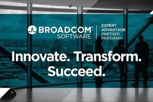 Broadcom_Symantec